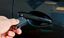 Wylie Automotive Locksmith